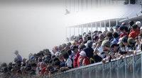 El Mundial de Superbikes 2013 aterriza en Imola