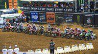 Confirmados nuevos cambios para el Mundial de Motocross 2014