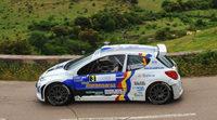 El ERC ataca el Ypres Rally belga tras un largo descanso
