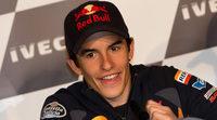Rueda de prensa oficial GP Holanda 2013 de MotoGP