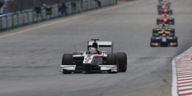 Previo Gran Bretaña GP2 2013: A la caza de Coletti