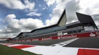 Previo Gran Bretaña GP3 2013: Regreso junto a la F1