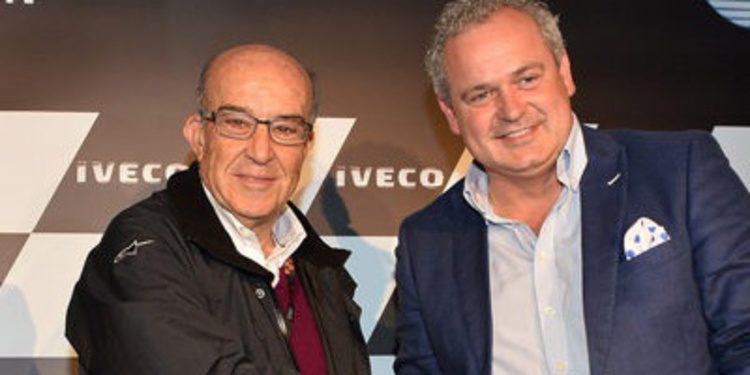 El GP de Holanda en Assen renovado hasta 2021