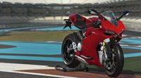 "La Ducati Panigale vence el ""Best of the Best"" de los Red Dot Awards"