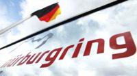 Previo Alemania GP3 2013: ¿Quién será el siguiente?
