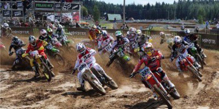 MXGP Letonia: Cairoli quiere repetir lo conseguido en 2012