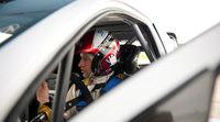 Juho Hänninen probador de Hyundai Motorsport