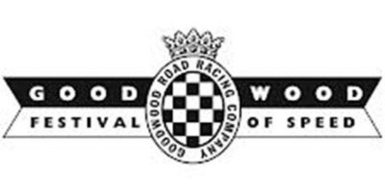 Especial Goodwood 2013: Las marcas estarán presentes