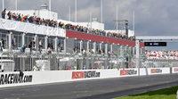 El Mundial de Superbikes a Rusia, al Moscow Raceway