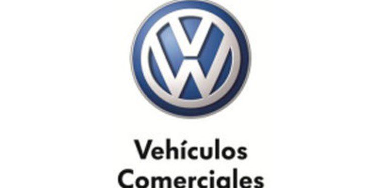 Volkswagen Comerciales, primer semestre estable