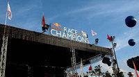 La Race of Champions 2013 de nuevo en Bangkok