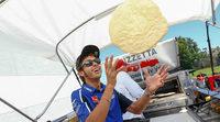 Rossi y un tocado Jorge Lorenzo a por Laguna Seca