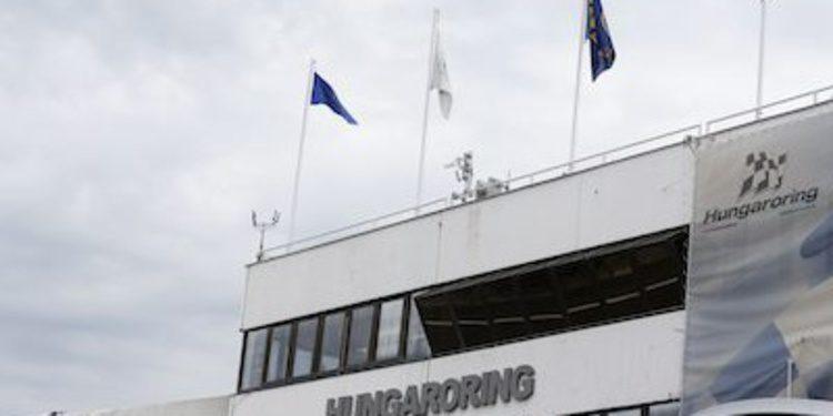 Previo Hungría GP3: Más igualdad que nunca