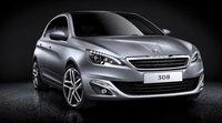 El nuevo Peugeot 308 ya tiene precios para España