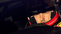 Mikko Hirvonen y Dani Sordo a por el Rally de Finlandia