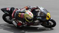 Wayne Ryan y Kyle Ryde en Moto3 para Silverstone