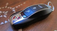 Volkswagen y su pelea en la protección antirrobo