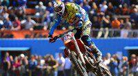 MXGP: Herlings puede ser campeón en el GP de Loket