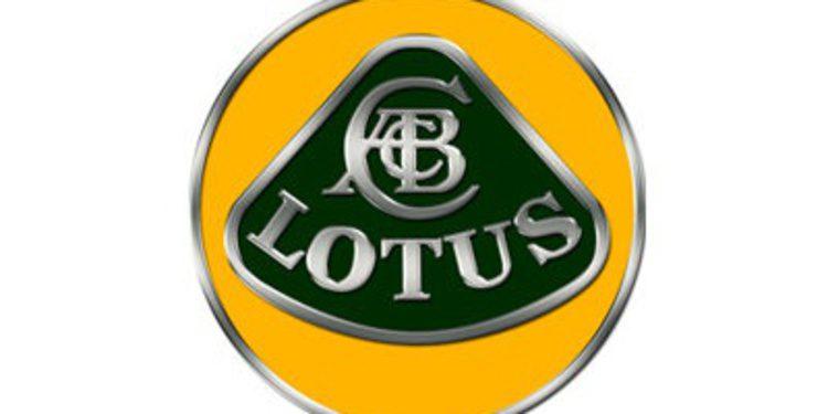 Lotus salva los muebles y crea 100 puestos de trabajo