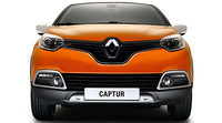 Renault pone el cambio EDC en el Captur