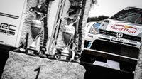 Así está el WRC 2013 tras el Rally de Finlandia