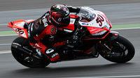 Así está el Mundial de Superbikes 2013 tras Silverstone