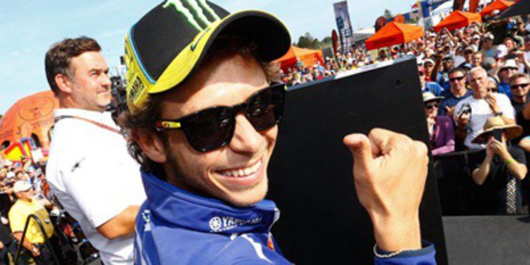 Reacciones tras el viernes de Indianápolis en MotoGP