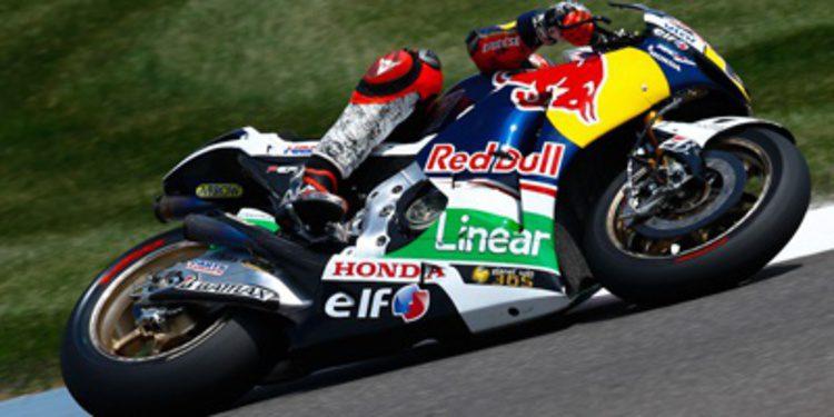 Últimas palabras en MotoGP del GP de Indianápolis