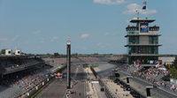 El GP de Indianápolis de MotoGP sigue en el futuro