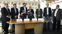 EL GP de Brasil llega al calendario de MotoGP 2014