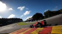 Previo Bélgica GP3 2013: Hora de marcar diferencias