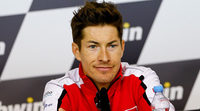 Rueda de prensa oficial GP Rep. Checa 2013 de MotoGP