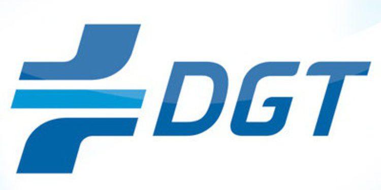 La DGT progresa en la nueva Ley de Transportes