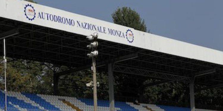 Previo Italia GP3 2013: No se permiten errores