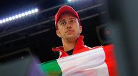 Misano, hogar de Ducati y pista favorable a la GP13