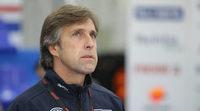 Ricard Jové se va de Avintia Racing y aumenta la crisis