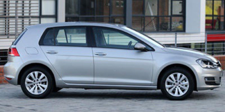 Volkswagen está desarrollando un 1.0 TSI