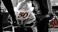 Así está el Mundial de Superbikes 2013 tras Turquía