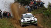 Así está el ERC 2013 tras el Rally de Polonia