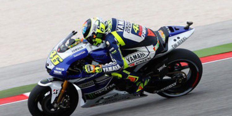 Así está Mundial de Motociclismo 2013 tras el GP de San Marino