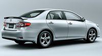 El Toyota Corolla suma 40 millones de unidades vendidas