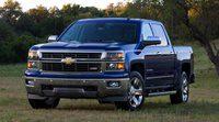 Las ventas anuales de pickups cerca de 2 millones en USA