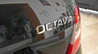 Toma de contacto: Hoy, os acercamos al nuevo Skoda Octavia