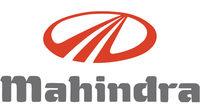El fabricante indio Mahindra piensa en la Formula E