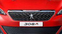 El Peugeot 308 R está cerca de producirse