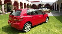 Crecen las ventas de vehículos en septiembre en España