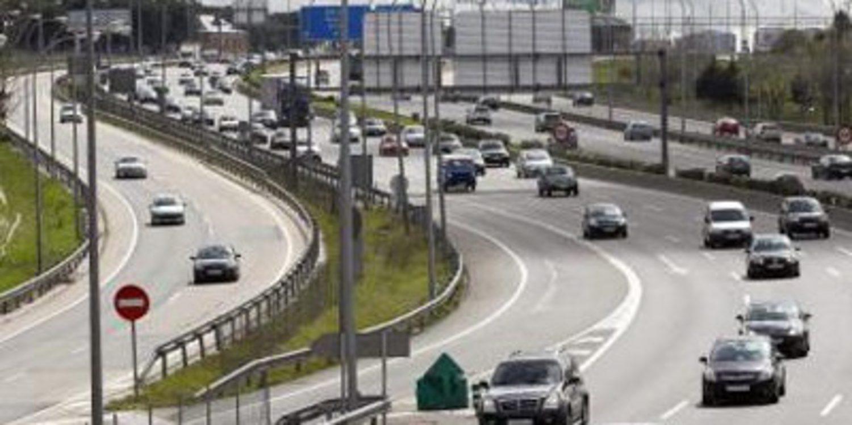 Puntos clave de la nueva Ley de Tráfico y Seguridad Vial