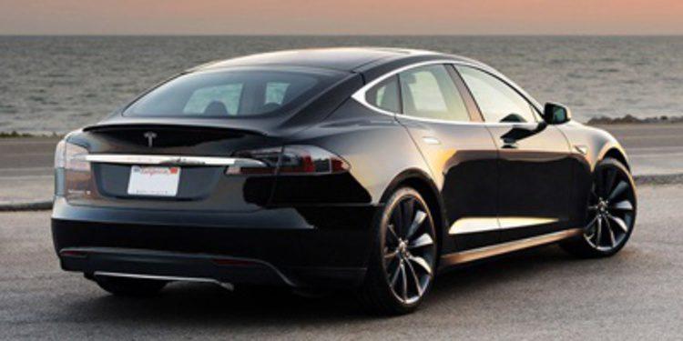 Tesla quiere optimizar su sistema de baterias