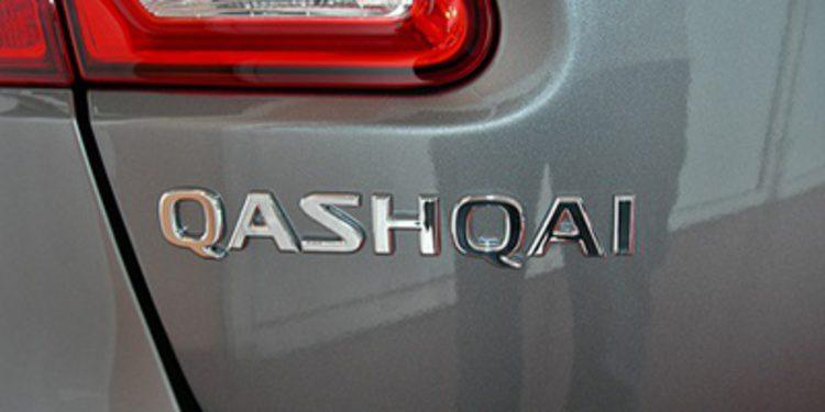 Toma de contacto: Despedimos el Nissan Qashqai a nuestra manera
