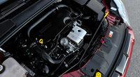 El motor EcoBoost de Ford sigue batiendo récords